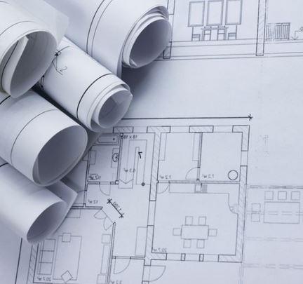 Les conseils d un architecte mairie de plouhinec for Qu est ce qu un architecte d interieur